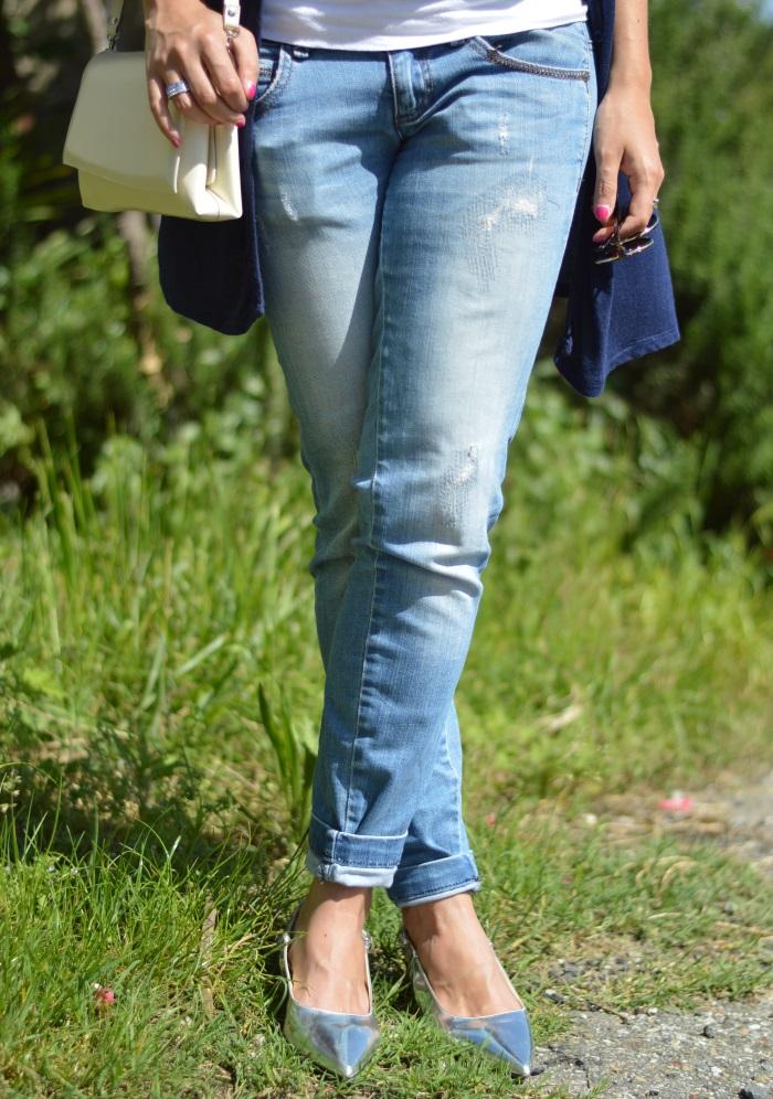 blue, wildflower girl, fashion blog, les naturelles, rose (10)