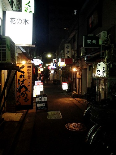 Shinjukugoldengai_03