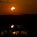 partial eclipse 2012-29.jpg