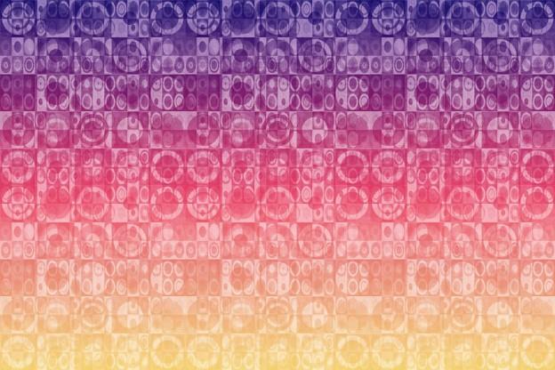 Free Retro Squares Stock BackgroundsEtc Wallpaper - Purple ...
