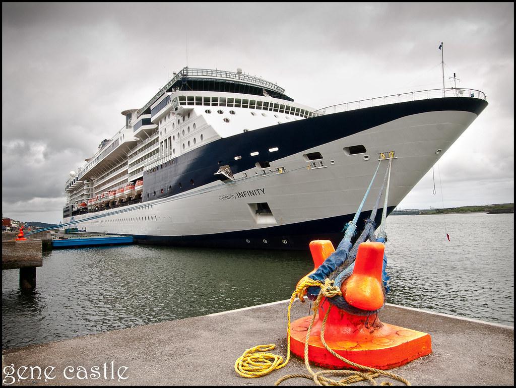 Cruises to Cork (Cobh), Ireland   Royal Caribbean Cruises