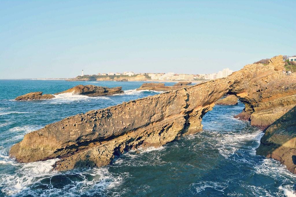Biarritz - France (12)