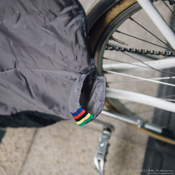 無標題 Pari wheel bag Pari wheel bag 車輪袋 17100597604 f523a8760c o