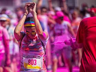 Color Run #05