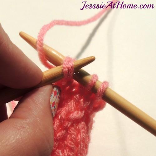 Stitchopedia-knit-decreases-k2tog-tbl-from-Jessie-At-Home