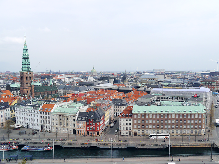 copenhagen city guide things to see and do 2