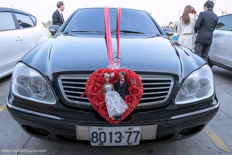 [婚攝]@港南風景區餐廳_038肇康&嬿蓉 訂結婚宴