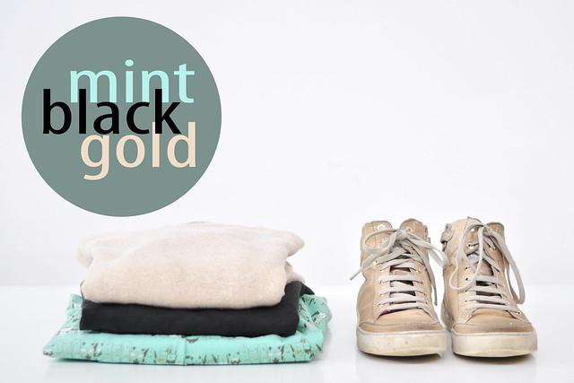 mint_black_gold_8