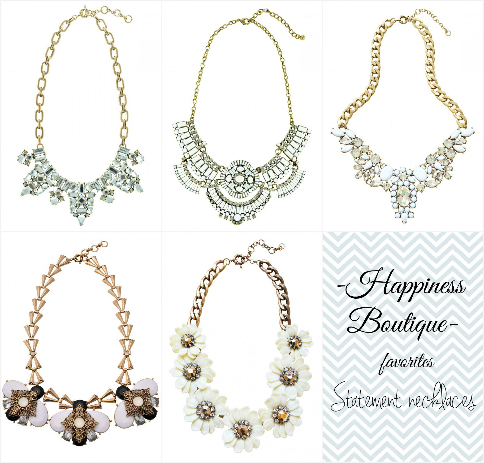 summer-statement-necklaces