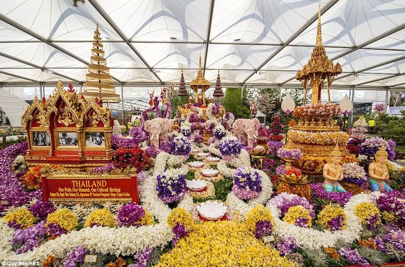 Thailand-Garden-Chelsea-FlowerShowA