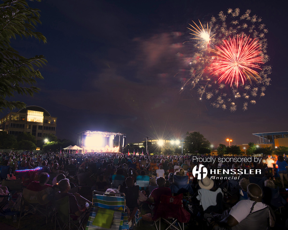 SSS 2015 fireworks and crowd copy copy