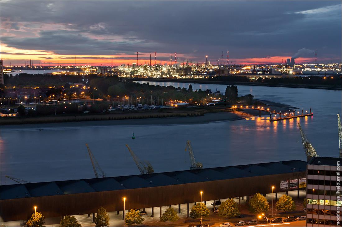 Antwerp-311
