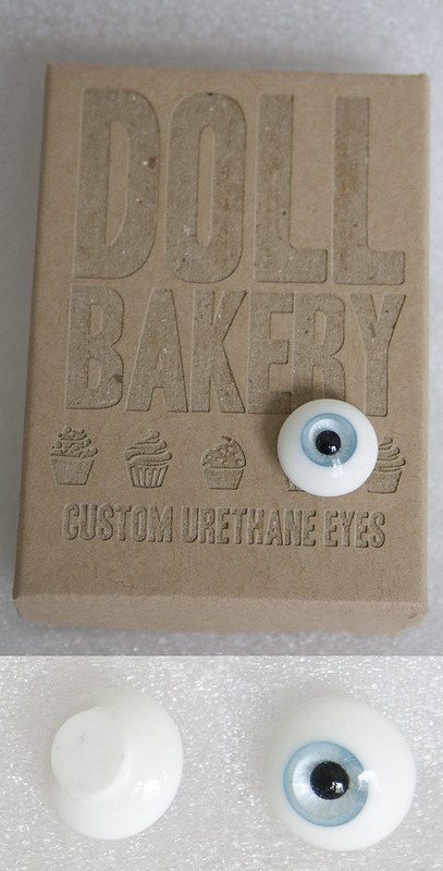 urethane eyes 07 Dollbakery