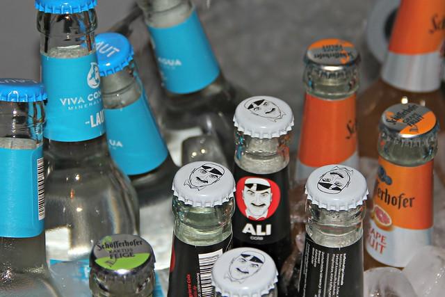 Soulfashion Impressions I www.StylebyCharlotte.com