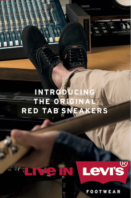 levis red tab6