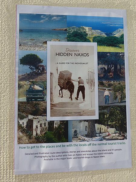 discover hidden naxos
