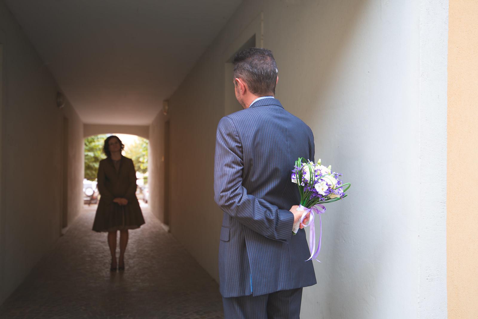 epspictures, Endless Purple Skies Pictures, fotografie, nunta, eveniment, sedinta foto, fine art photography