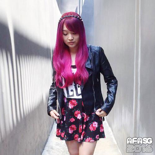 AFA16_Guest_Usagi