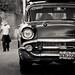 Cuba 12:  East of Eden II
