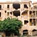 1993 0708 Lebanon Beirouth0033.jpg