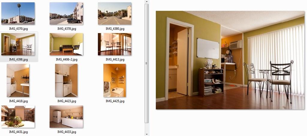 Small Rental Apartment Kitchen Ideas