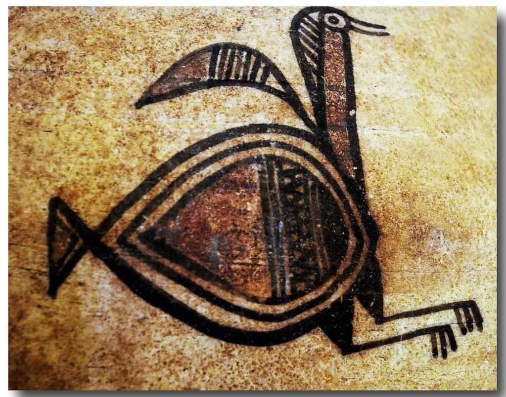 Ancient greek pottery decoration 111 hans ollermann flickr for Ancient greek pottery decoration