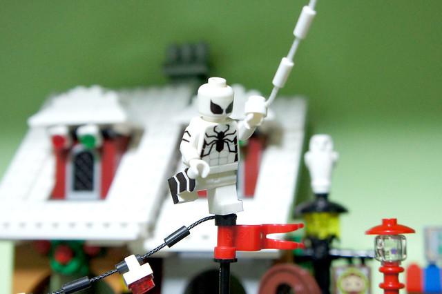 Lego Spider man future foundation 1   Flickr - Photo Sharing!