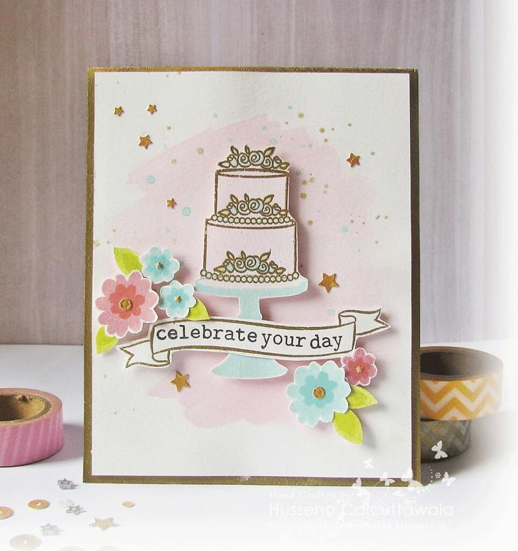 hussena_calcuttawala_Card_Cake