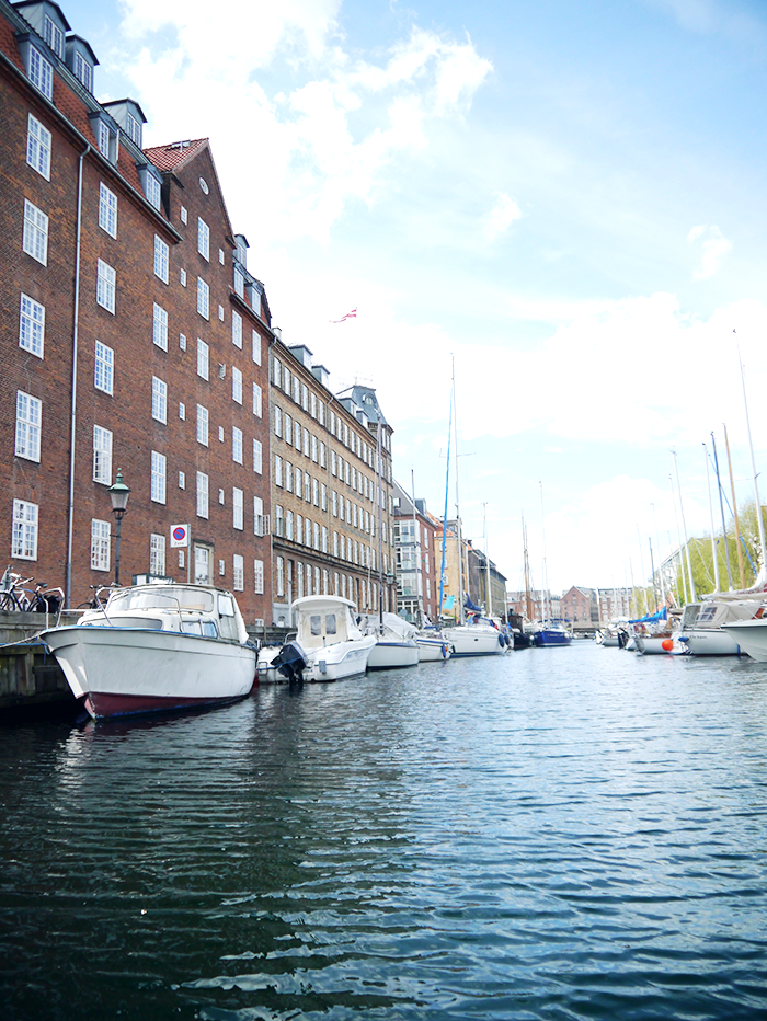 copenhagen city guide things to see and do 12