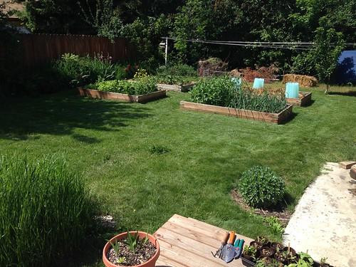 garden 5.23.15