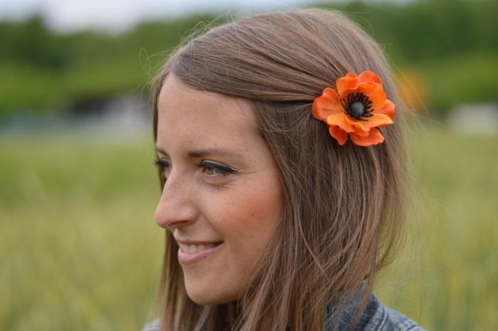 campo di grano, wildflower girl, fashion blog, estate (15)