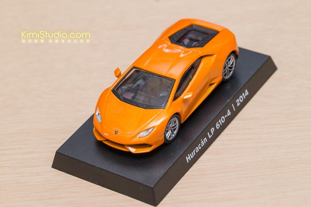 2015.06.18 711 Lamborghini-049