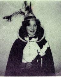 Jeugd_1981