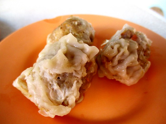 Lok Ming Yuen sio bee