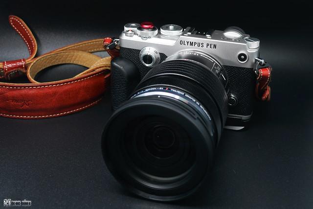 Olympus M.ZD 12-100mm F4 IS PRO | 33