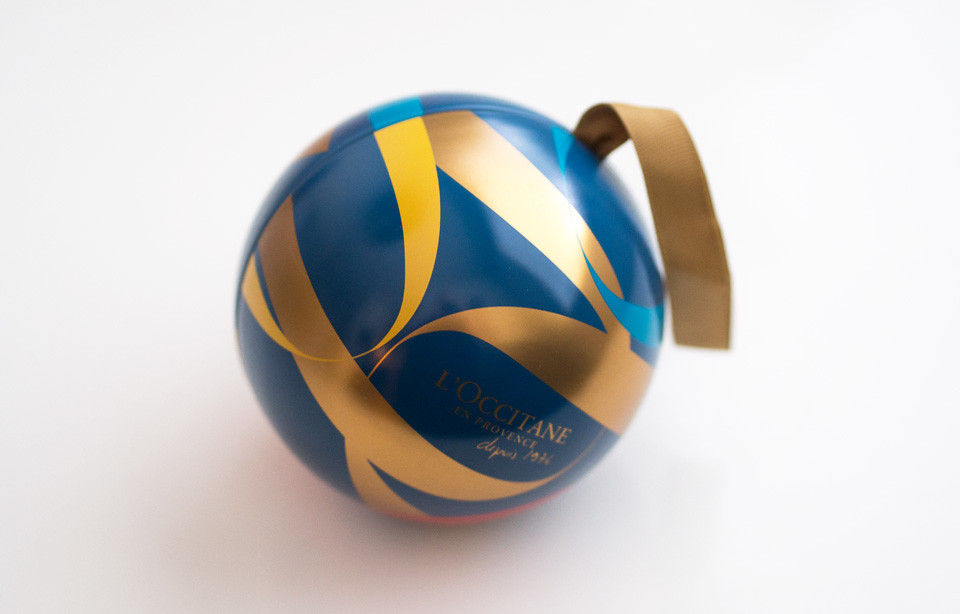 loccitane_shea_christmas_ball