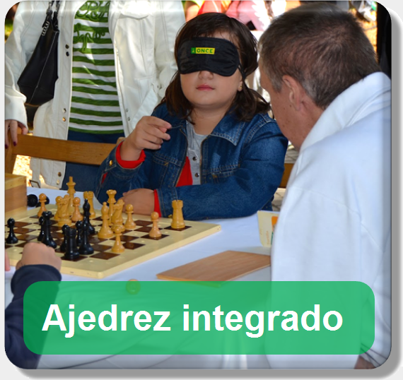 icono ajedrez integrado