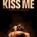 Kiss Me Movie Poster