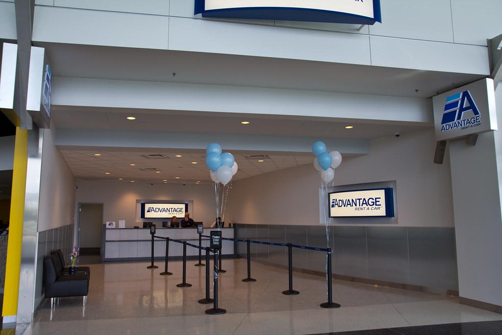 Absolute Cheapest Car Rental Denver Airport