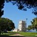 Torre de Belém - Lisbon N9220e