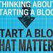 start-a-blog-that-matters (2)