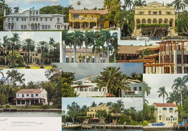 Don Johnson House Star Island