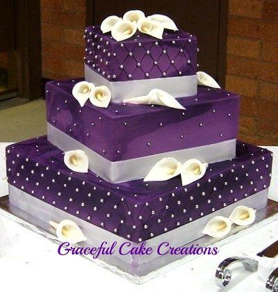 Cake Boxes With Boardin Bulk Uk