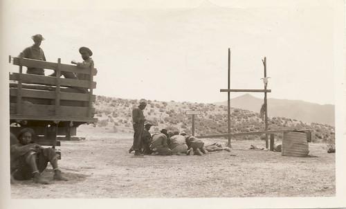 2925-C @ Santa Barbara Potrero, 1938
