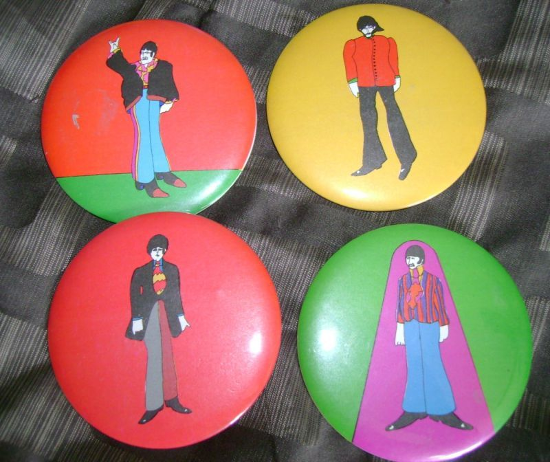 beatles_ys_buttons