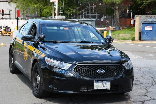 Car Sharing New York State