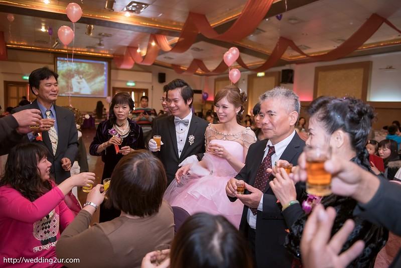 [婚攝]@港南風景區餐廳_115肇康&嬿蓉 訂結婚宴