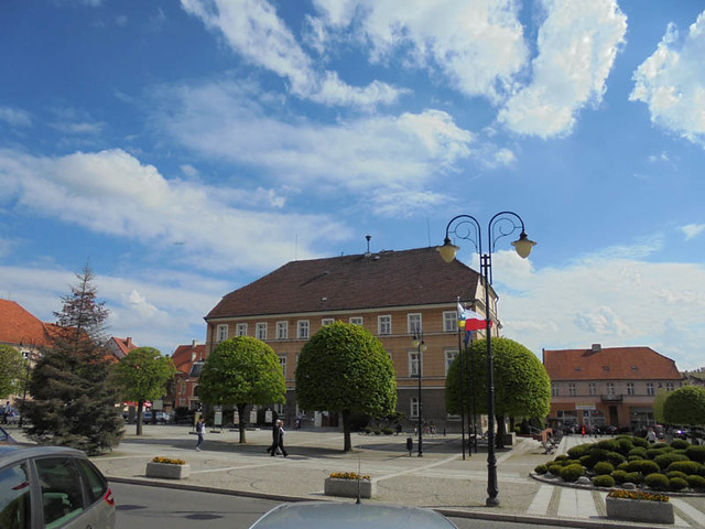 Polonia12