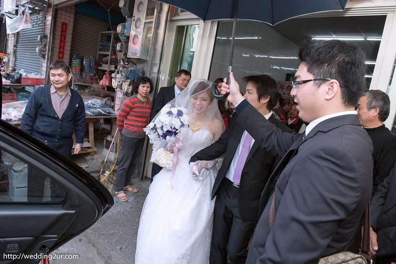 [婚攝]@港南風景區餐廳_071肇康&嬿蓉 訂結婚宴