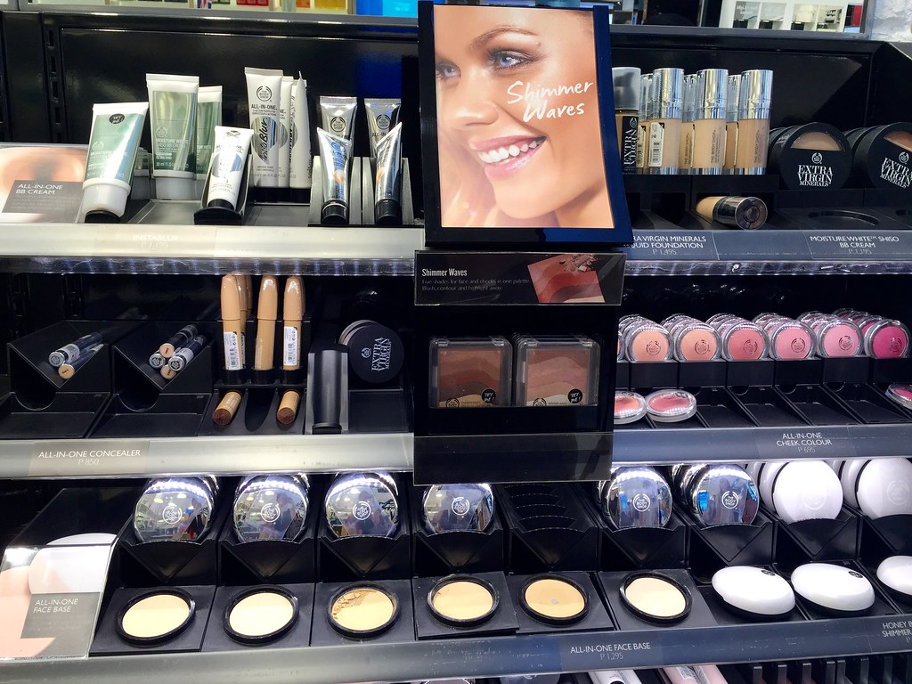 the-body-shop-makeup